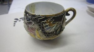 lithoteacup_outside