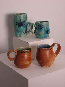 spring mugs2_mourton