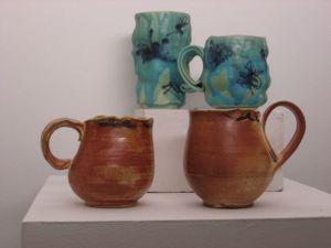 spring mugs_mourton