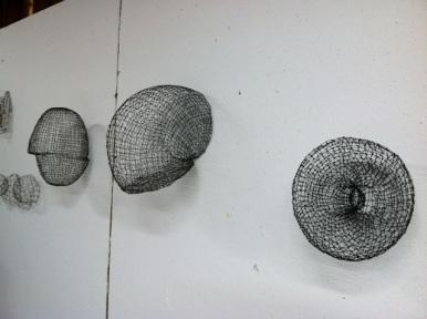 Anna Hepler's work